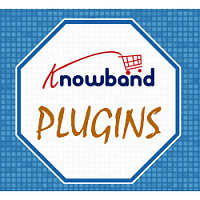 knowband.plugins